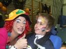 www.clownsteffeli.ch   ;-)